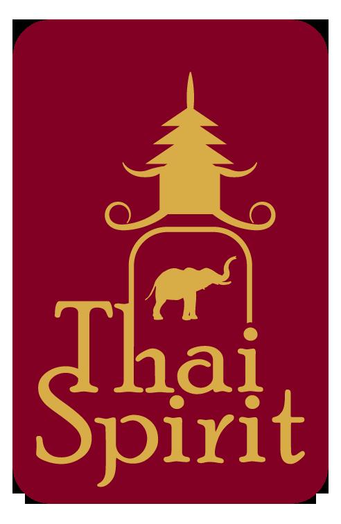 Thai Spirit